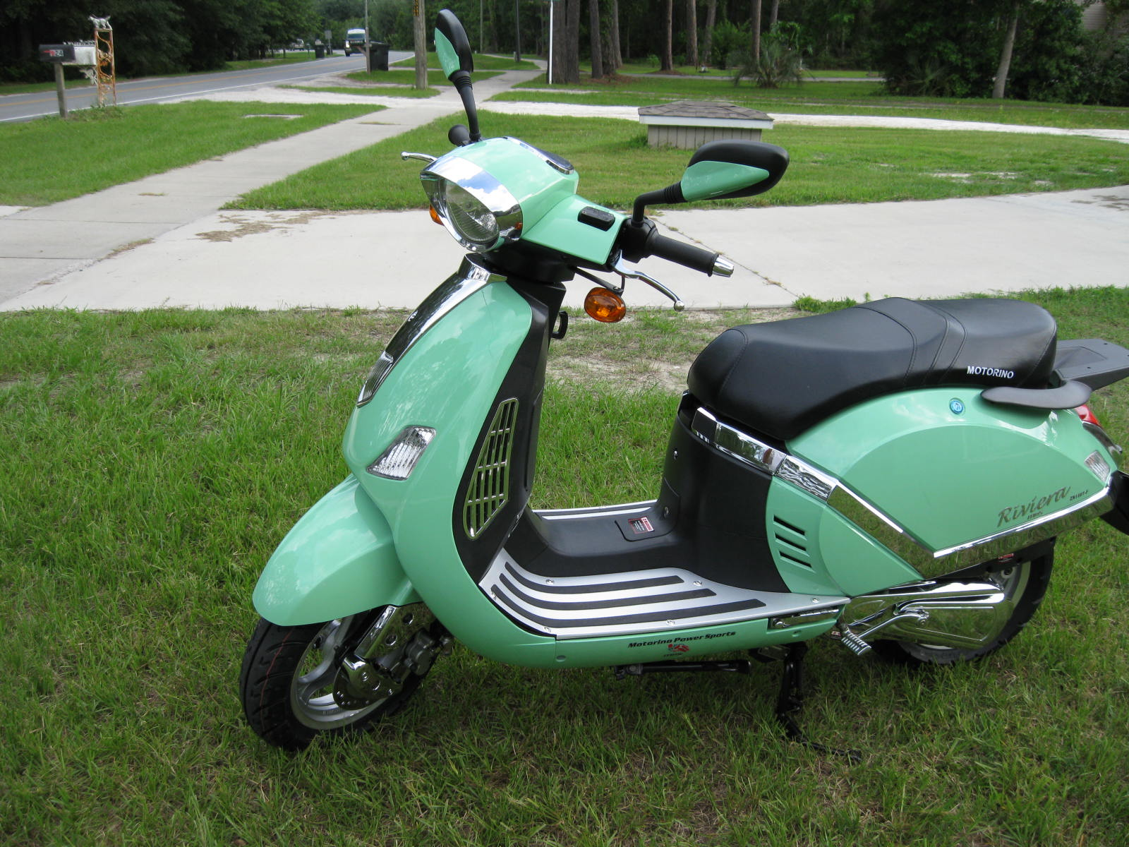 scooter, scooters, 50cc scooter,Motorino, Znen, 150cc scooter, gas