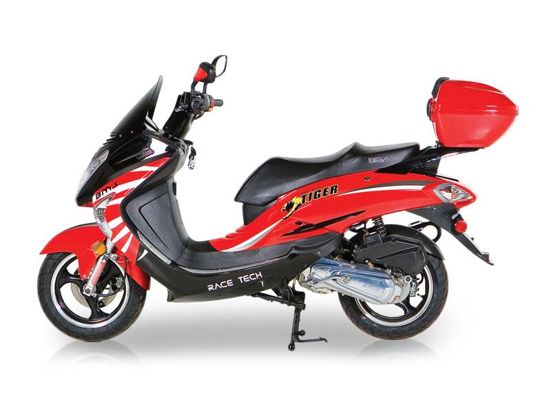 Safety Gas Can >> Znen gas scooter, Znen scooters, Znen 150cc scooters, Znen ...