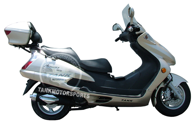 tank moped engine diagram get free image about wiring diagram