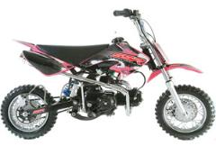 ssr 110cc pit bike manual transmission