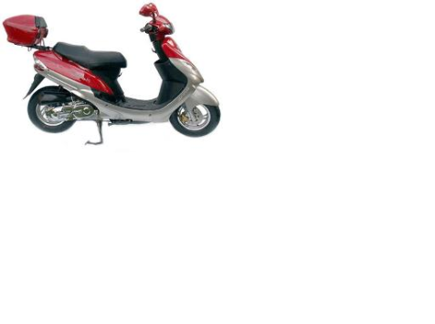 Geely scooters brings you the best selling 50cc scooter/moped on the market today